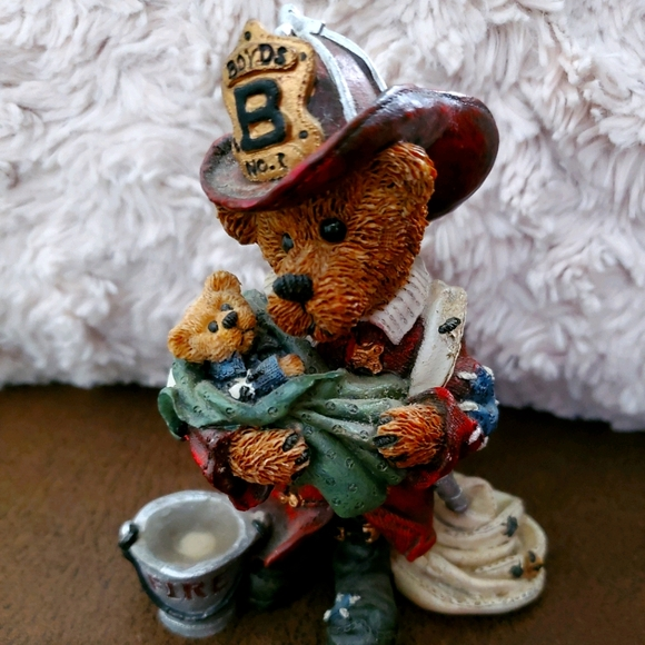 B1G1 equal or lesser value. Boyds Bears.